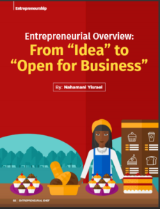entrepreneur, consult, consultant, startup, open for business, business