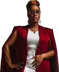 Sirena Moore-Thomas is on a mission to help 500K businesses break into federal contracting.